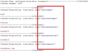 array_form