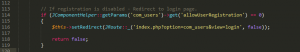 check_registration_enabled