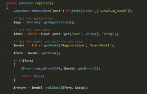 user_register_1