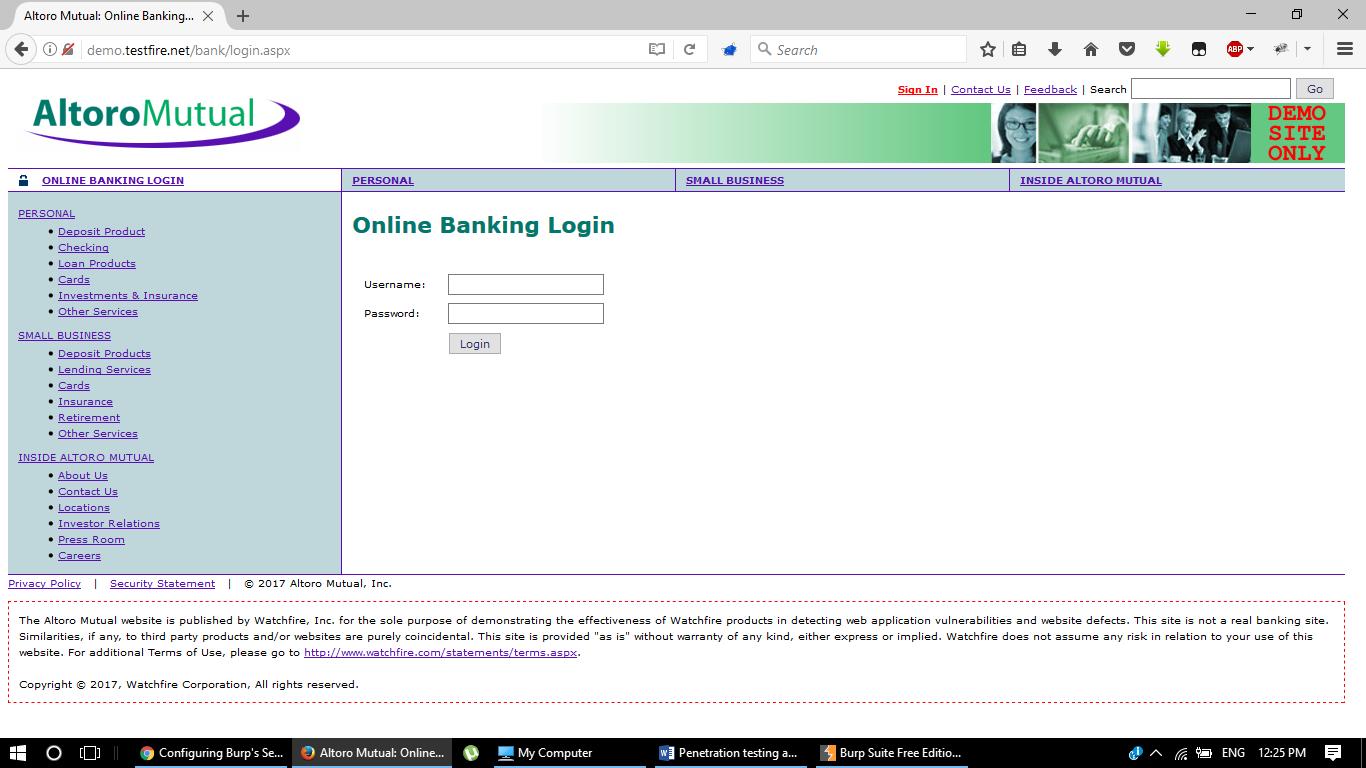 Automating Web Apps Input fuzzing via Burp Macros - SecureLayer7