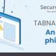 Tabnabbing Art of Phishing