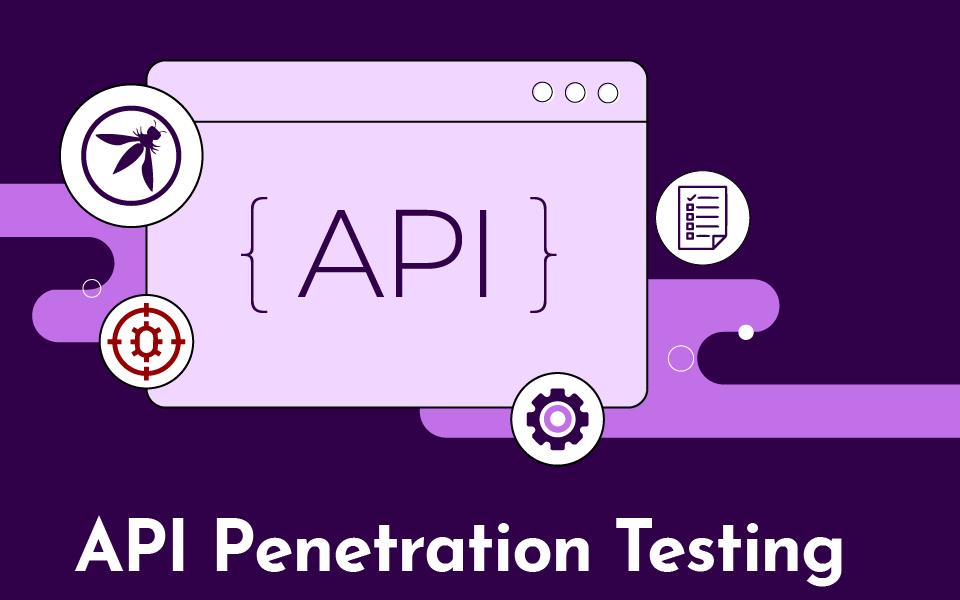 API Penetration Testing with OWASP