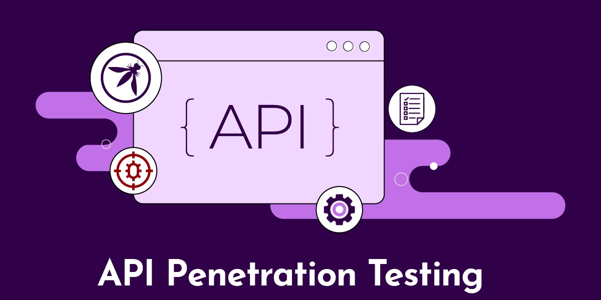 API Penetration Testing with OWASP