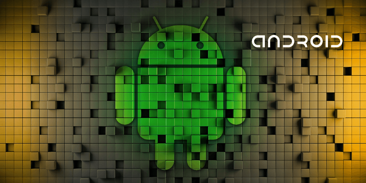 Understanding Android OS Architecture-8