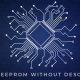 EEPROM without desoldering