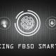 FB50 Smart Lock Vulnerability Disclosure