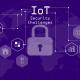 IoT Device Penetration Testing