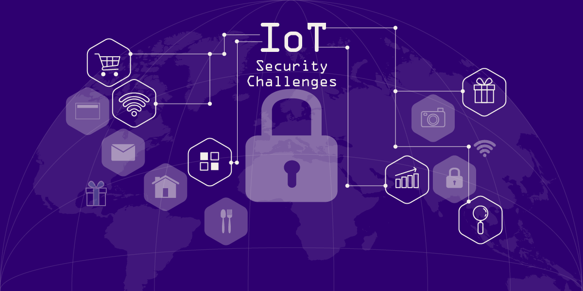 IoT Device Penetration Testing