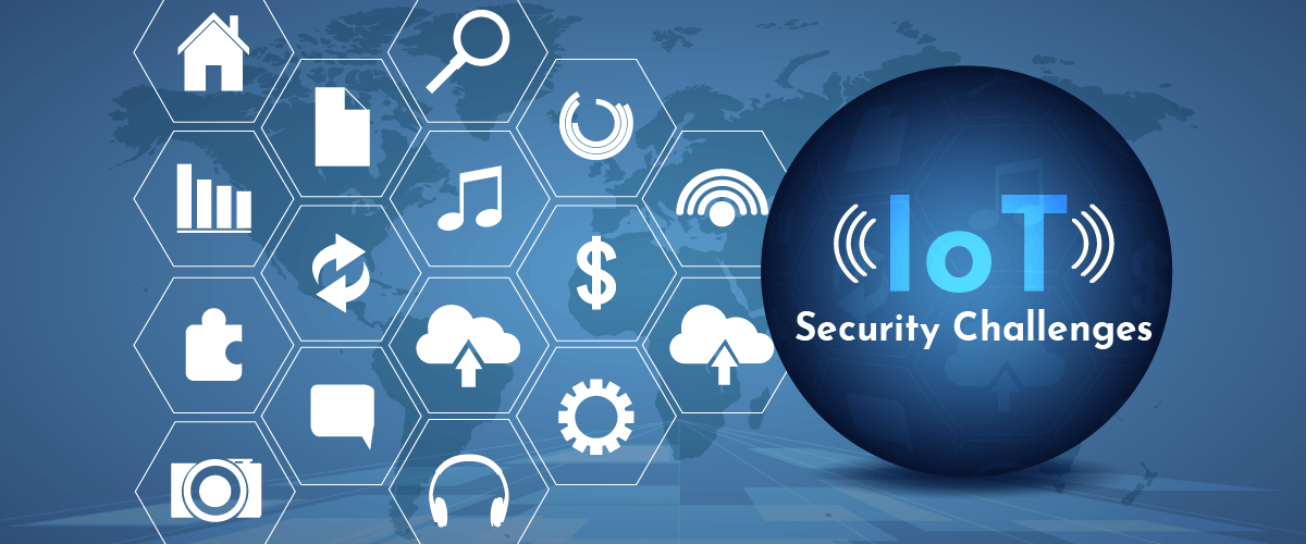 IoT device Firmware Reverse Engineering