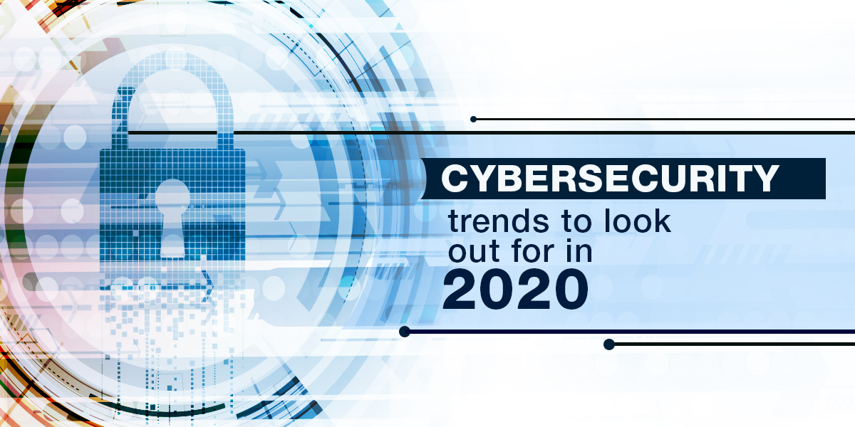 Cybersecurity-trends-2020