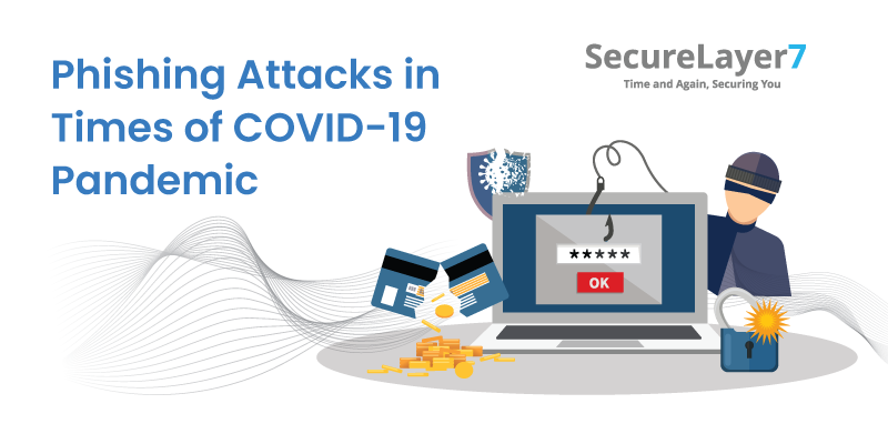 Phishing_Attacks_COVID_19