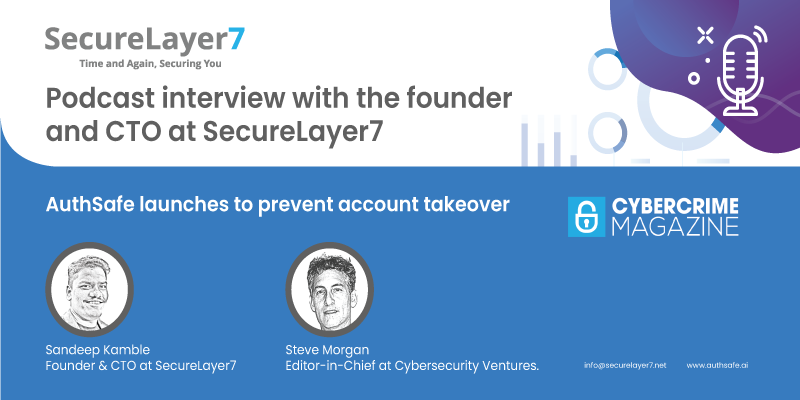 cybersecurity-podcast