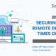 covid19-cybersecurity-webinar