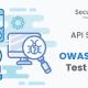 API-Security-OWASP-2019