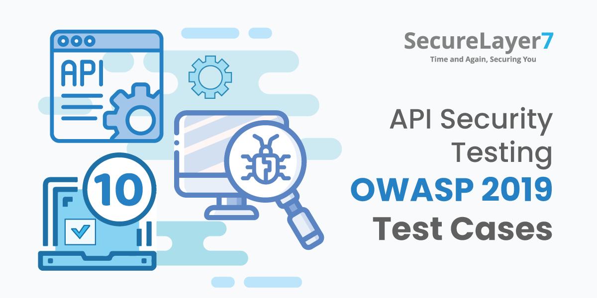 API-Security-OWASP-2019
