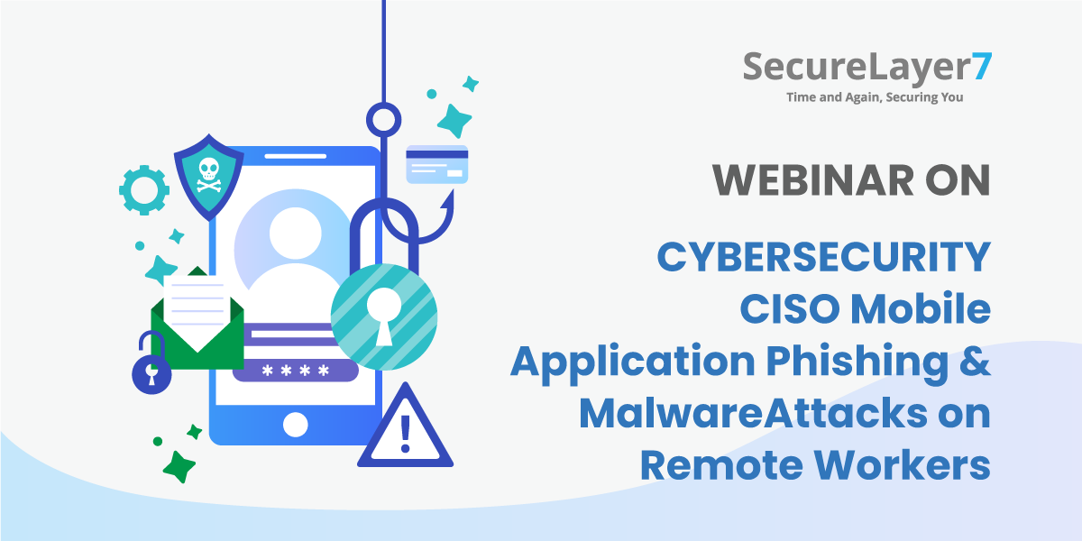 security-webinar