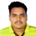 Barunesh Kumar