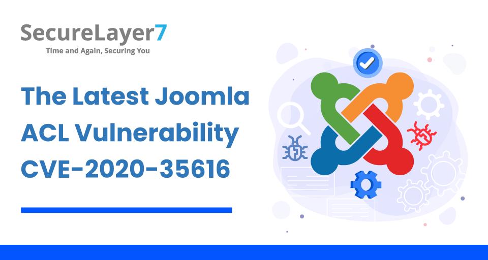 joomla exploit
