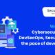 webinar-devsecops-ciso
