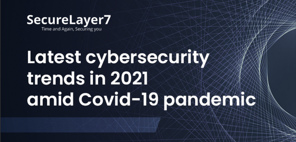 cybersecurity-2021