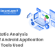 android-static-analysis