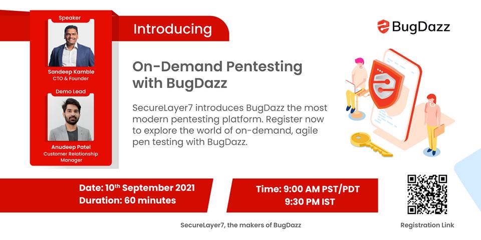 pen-testing-bugdazz